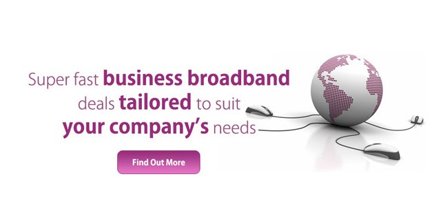businessbroadband5-640x300