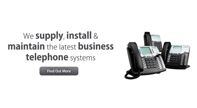 businesstelephonesystems3-640x350