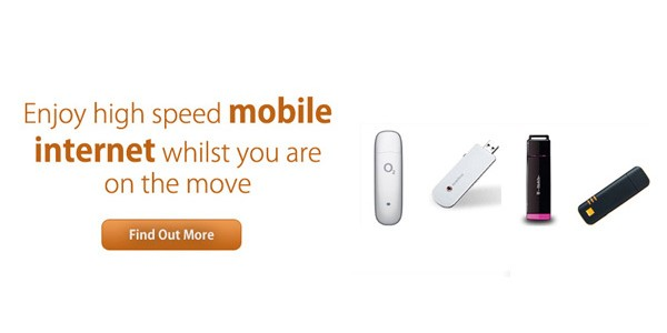 mobiledata3-600x300