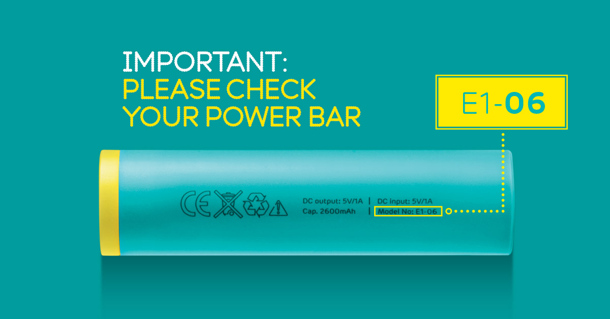 POWER_BAR_RECALL_FB_POST_MOCKUP