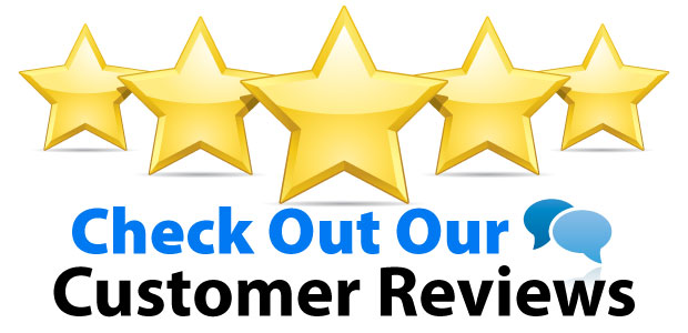 Image result for customer reviews