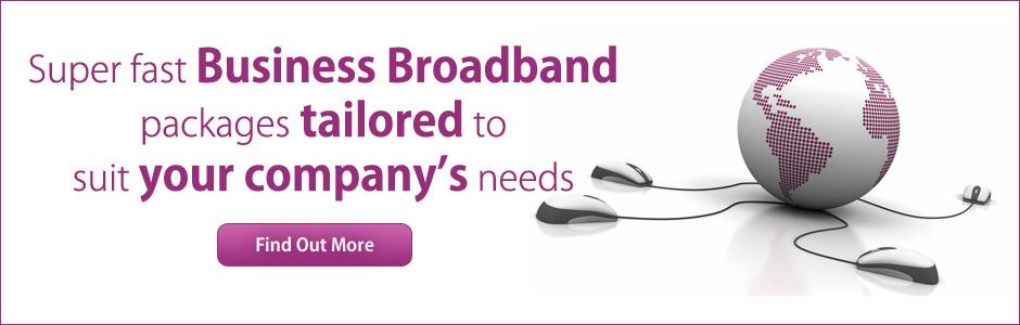 businessbroadband
