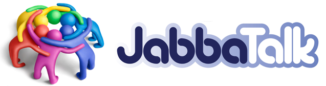 JabbaTalk - Honest Effective Communication