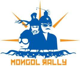 mongolrallynew_noyear-600