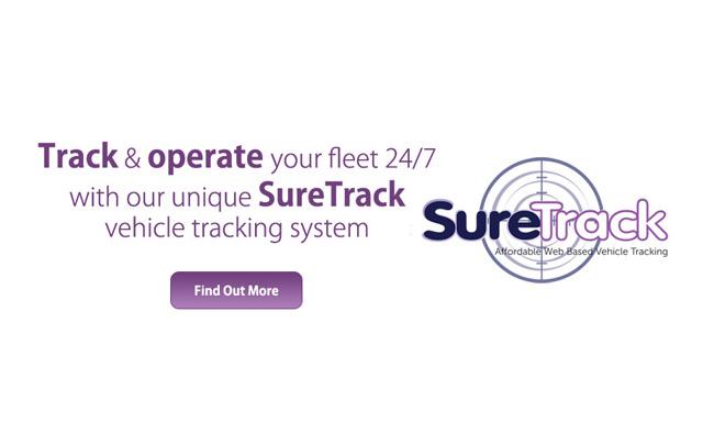 suretrack4