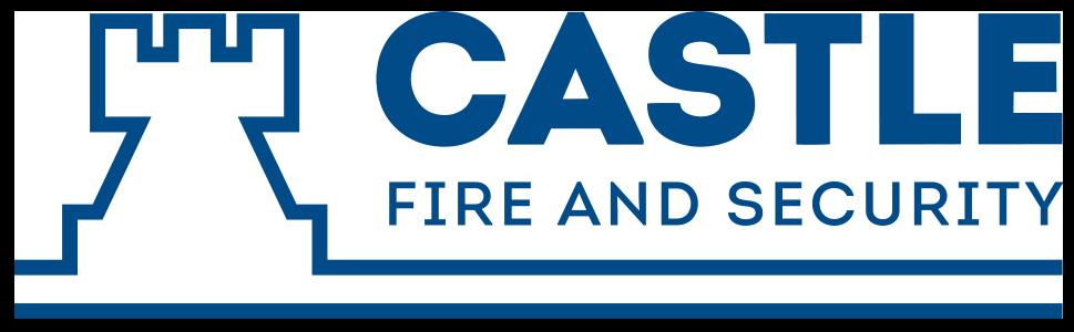 Castle Fire & Security