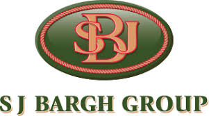 SJ Bargh Group