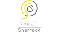 Capper Sharrock
