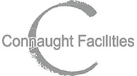 Connaught Facilities
