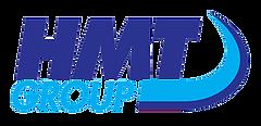 HMT Group