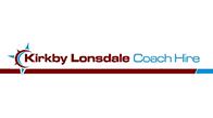 Kirkby Lonsdale Coach Hire