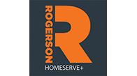 Rogerson Homeserve+
