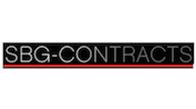 SBG Contractors