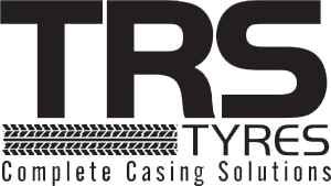 TRS Tyres