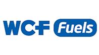 WCF Fuels